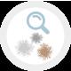 icon_codingsystem_08_10