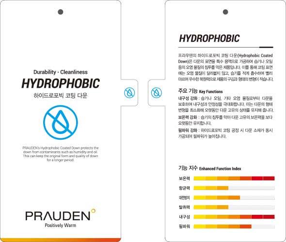 tag_hydrophobic_ko_2